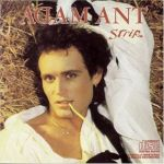 440px-Strip_-_Adam_Ant