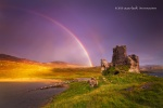 golden_castle_by_dee_t-d4a6bte