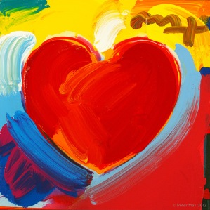 max heart 319125
